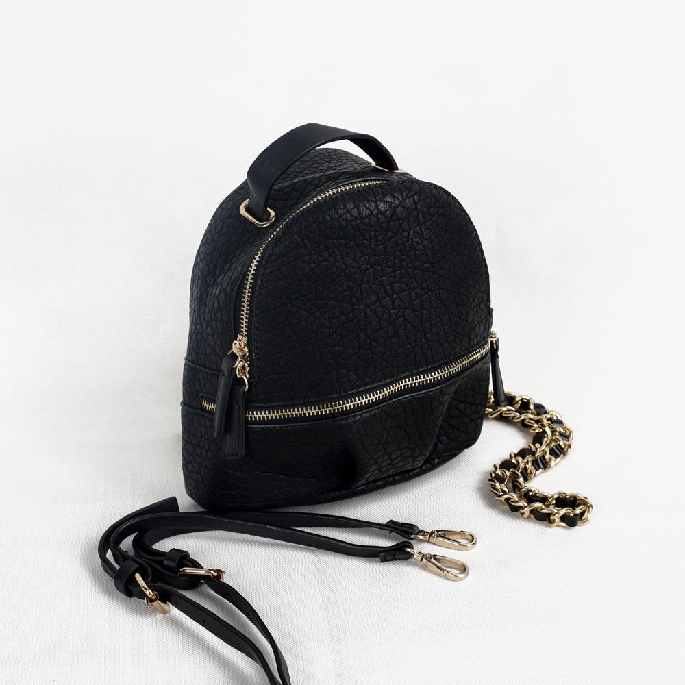 Jual Tas Branded Zr backpack kulit 18 cm Murah Kwalitas ...